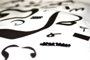 calligraphie-occidentale-tours