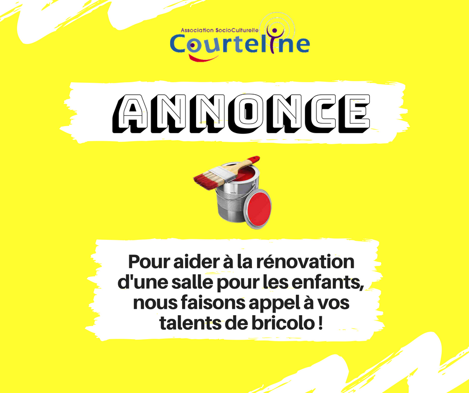 annonce-benevoles-renovation-courteline